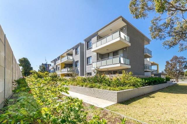 33/23-39 Telopea Avenue, NSW 2140