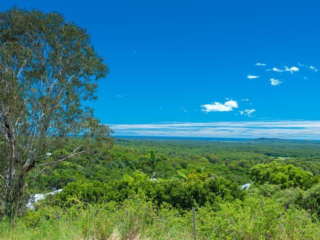 108 Panorama Drive, QLD 4562