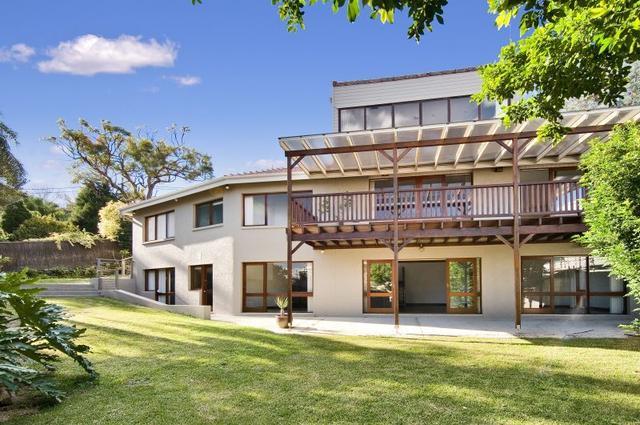 37 Wybalena Road, NSW 2110