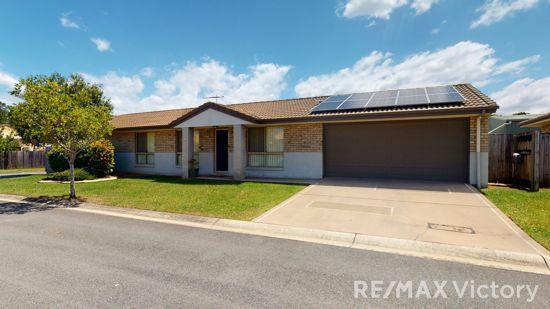 6/114-116 Del Rosso Road, QLD 4510