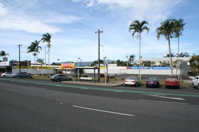 211-217 Mulgrave Road, QLD 4870