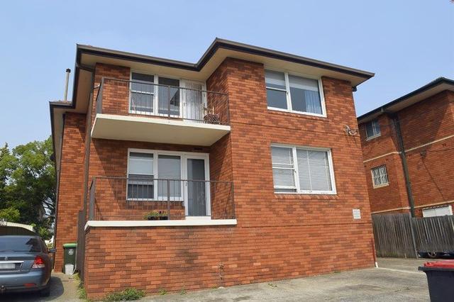 8/41 Cornelia Street, NSW 2195