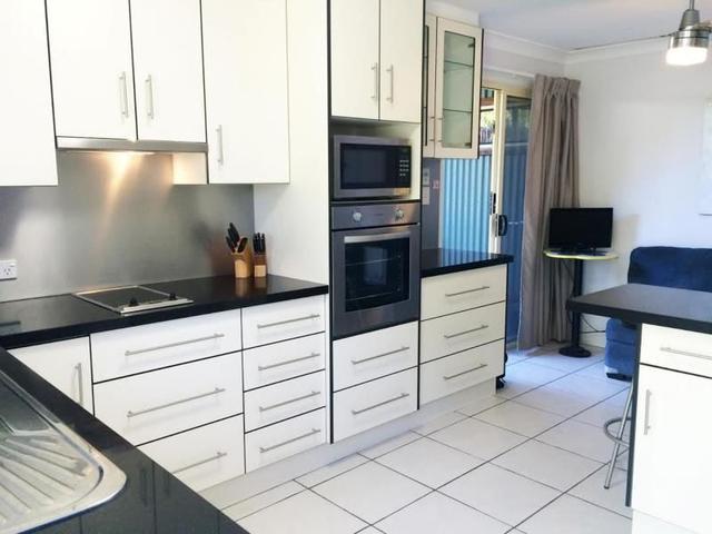 1C Kanooka Avenue, QLD 4573