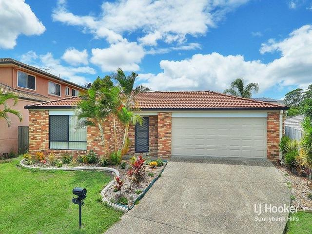 2 Mount Walker Court, QLD 4115