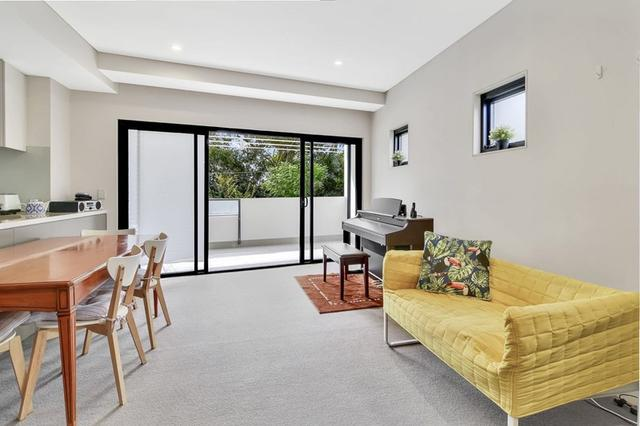 14/42-48 Culworth Ave, NSW 2071