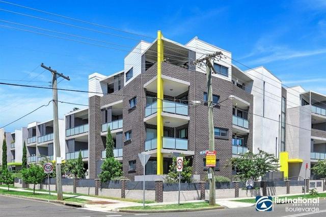18/278-282 Railway Terrace, NSW 2161