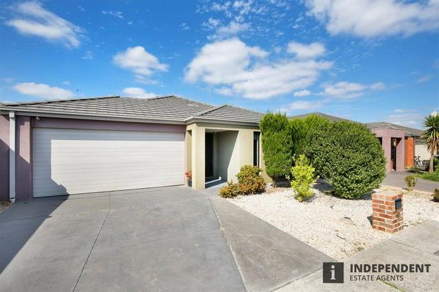 9 Dianella Court, VIC 3338