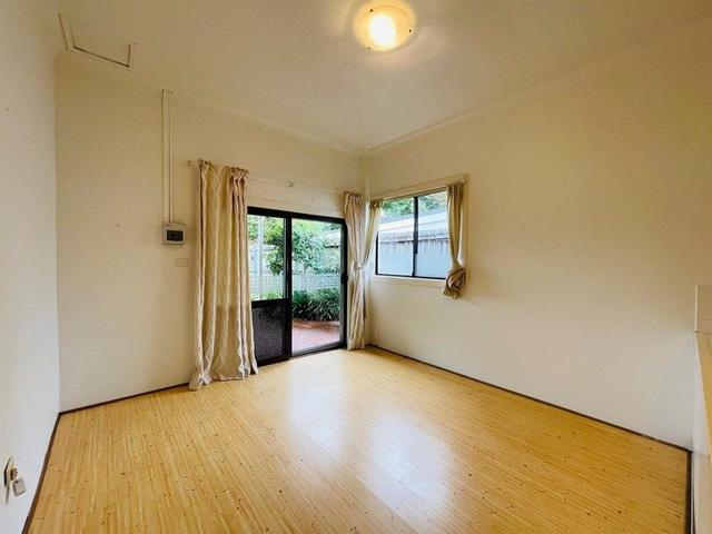 2/121 Unwins Bridge Road, NSW 2044
