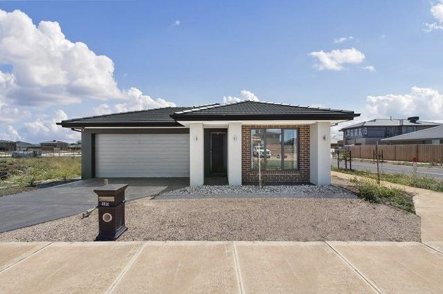 10 Gilfillan Circuit, VIC 3335