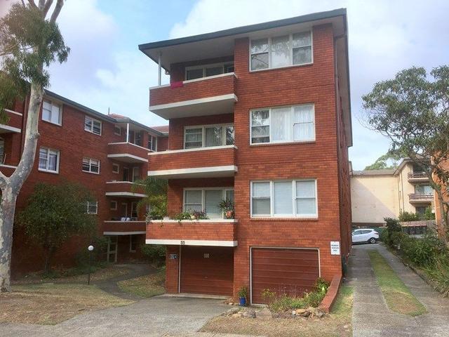 14/35-37 Illawarra Street, NSW 2218