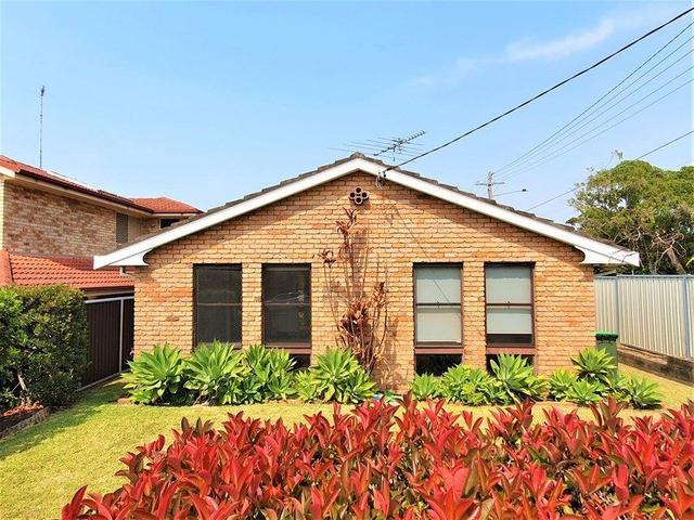 39 Woids Avenue, NSW 2218