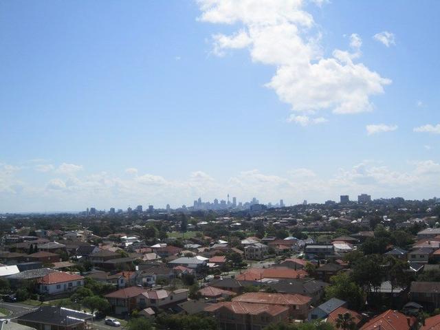 282/116 Maroubra Road, NSW 2035