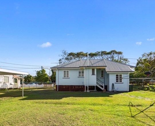 30 Delph St., QLD 4108