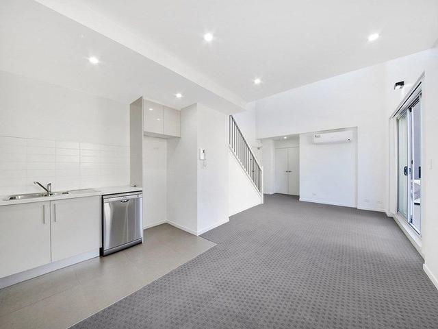67/16 Park Avenue, NSW 2077