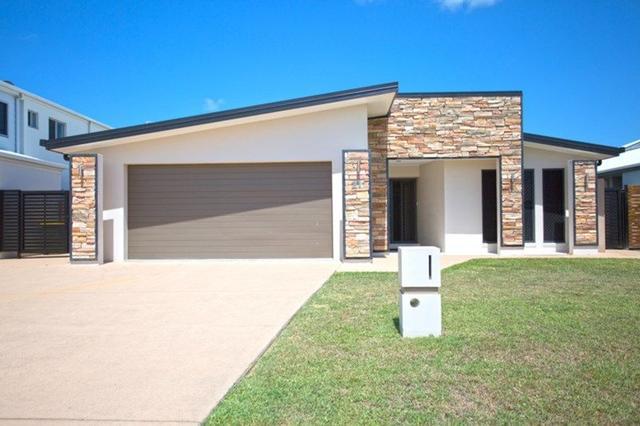21 Mercy Drive, QLD 4740