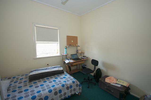 2/73 Eureka Street, QLD 4059