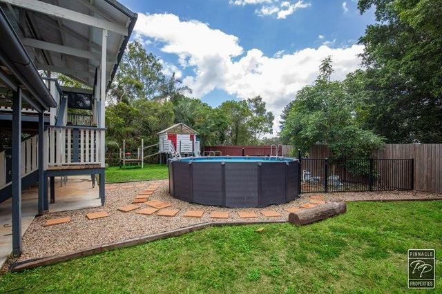 41 Binnowie Street, QLD 4500