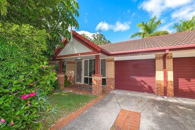 71/125 Hansford Road, QLD 4216