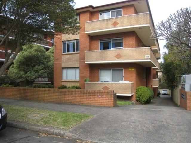 3/304 Livingstone Road, NSW 2204