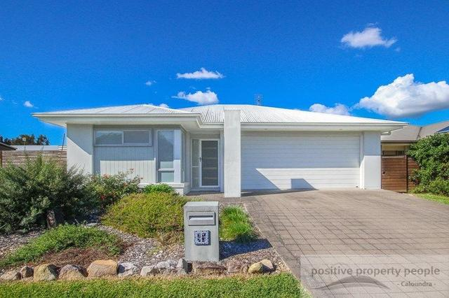 11 Gippsland Place, QLD 4551