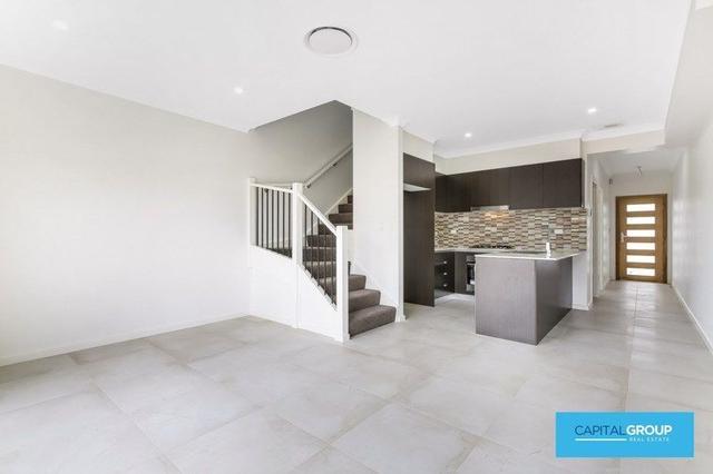 6/19 Lavinia Street, NSW 2142