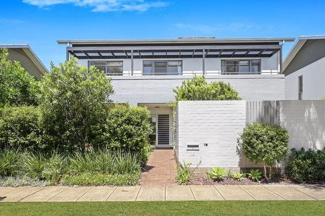 10 Perkins Ave, NSW 2127