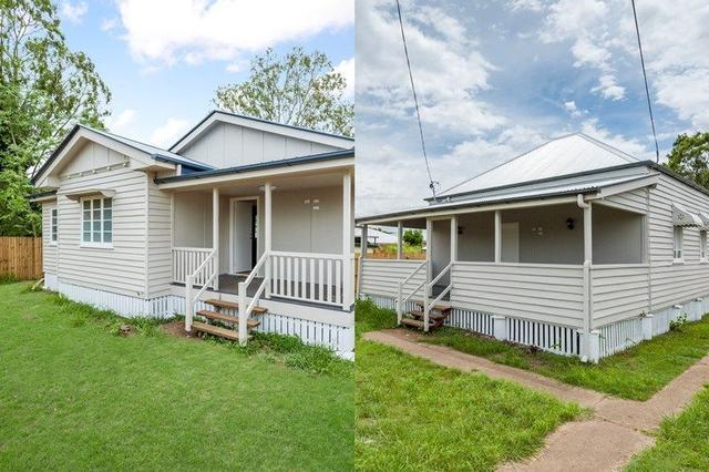 14 Chubb Street, QLD 4305