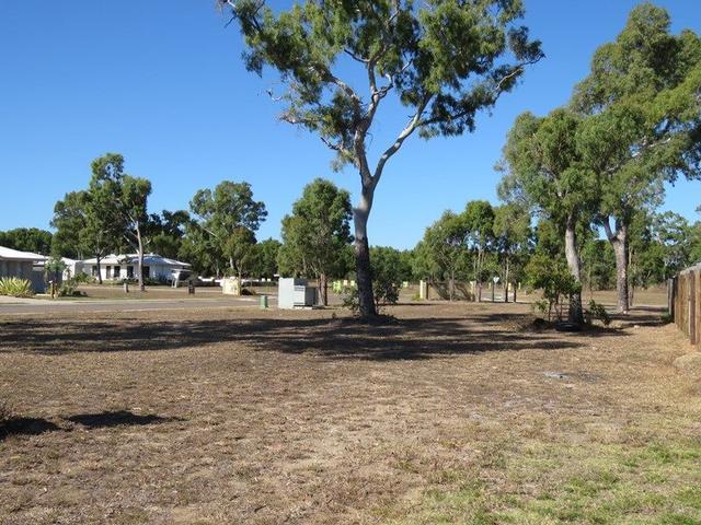 14 Cowrie Street, QLD 4805