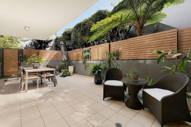 1101/1-8 Nield Avenue, NSW 2065