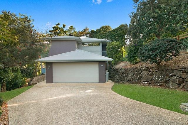 6/32 Martinelli Avenue, NSW 2486
