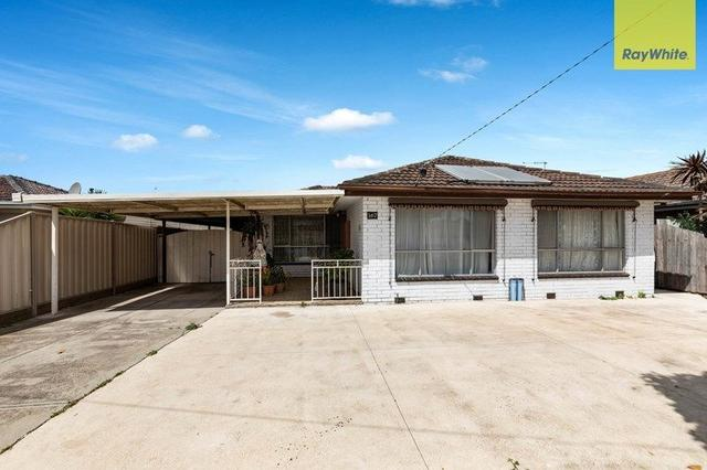167 Main Road East, VIC 3021