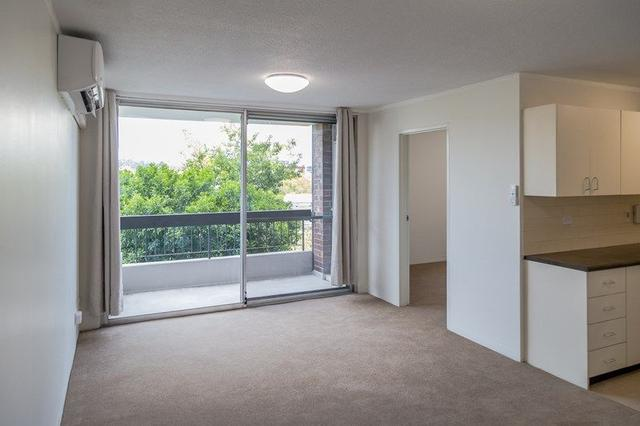 7/57-61 West Parade, NSW 2114