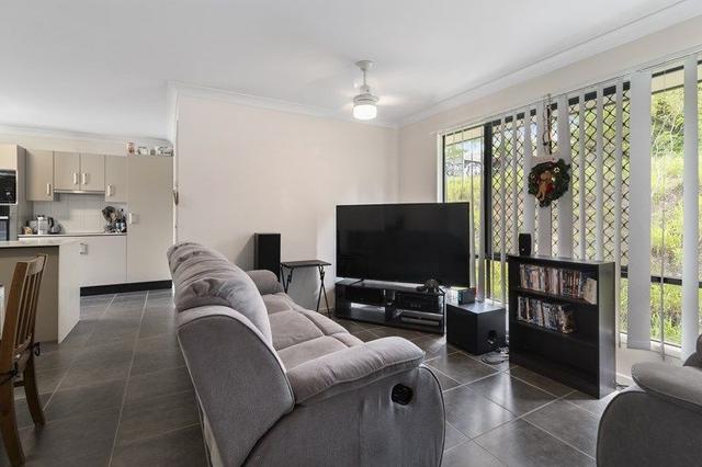 88 High Street, QLD 4304