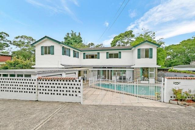 20 Polding Road, NSW 2070