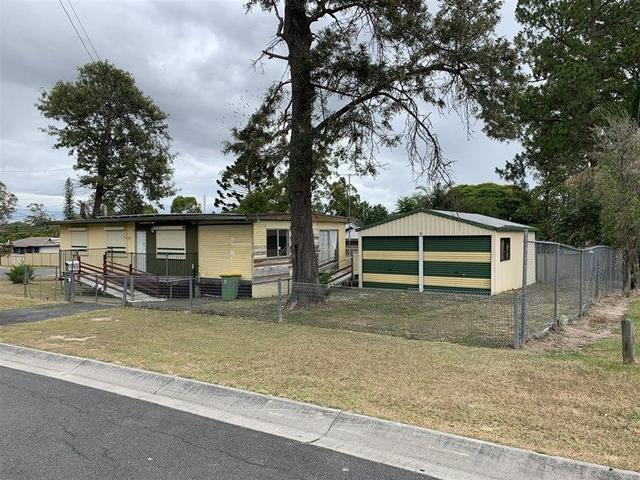 15 Veryan Street, QLD 4114