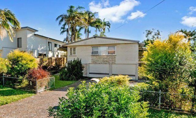 90 Kempsie Street, QLD 4122