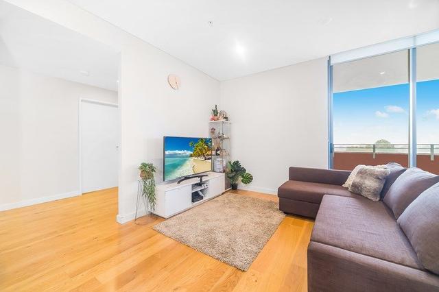 1103/3 Mooltan Avenue, NSW 2113