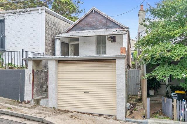 79 Kellick Street, NSW 2017