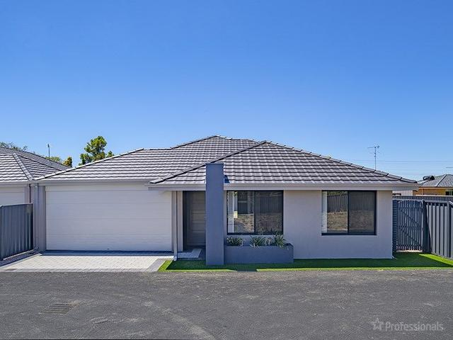 2/264 Bussell Highway, WA 6280