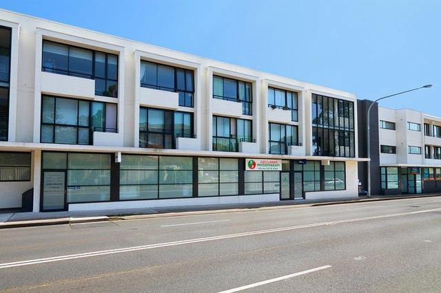 15 &16/556 Forest Road, NSW 2222