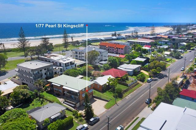 1/77 Pearl Street, NSW 2487