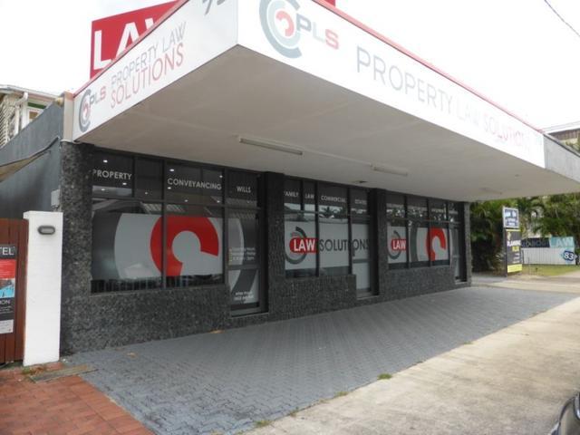 79-81 McLeod Street, QLD 4870