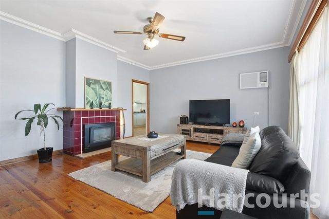 358 Forest Street, VIC 3355
