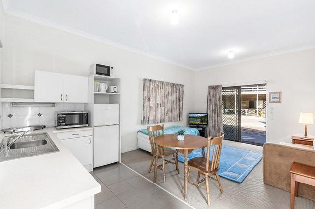 2/158 Green Camp Road, QLD 4154