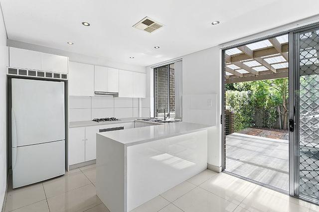 9/19-21 Hill Street, NSW 2145