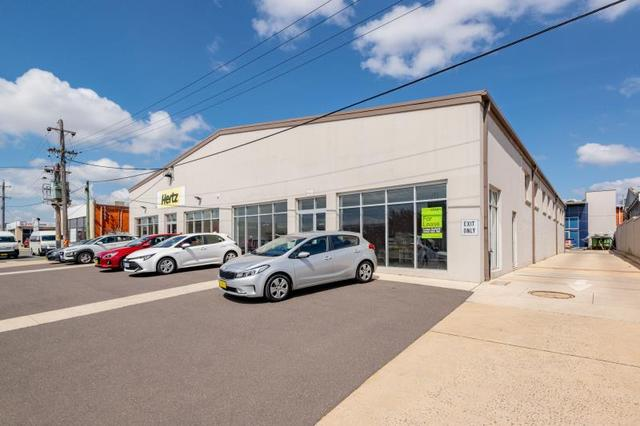 Unit  1/27-29 Kembla Street, ACT 2609
