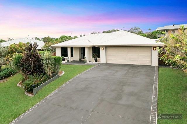 18 Hopkins Street, QLD 4502