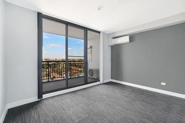 244 Wardell Road, NSW 2204