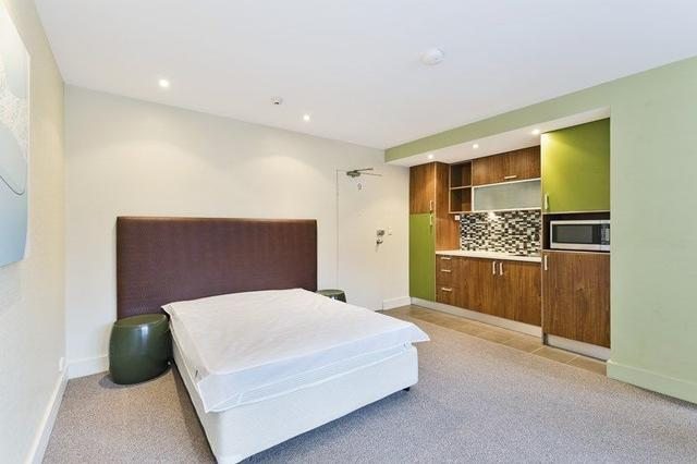 56/121 Booth Street, NSW 2038