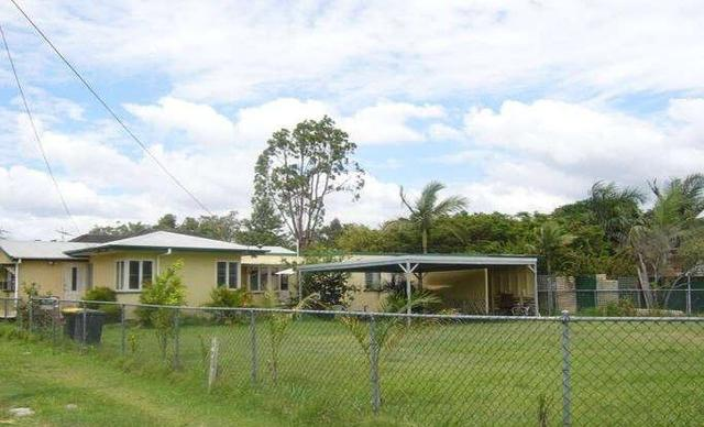 105 Lyndhurst Road, QLD 4034